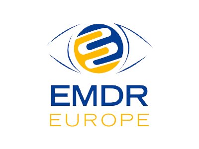 emdr euro logo