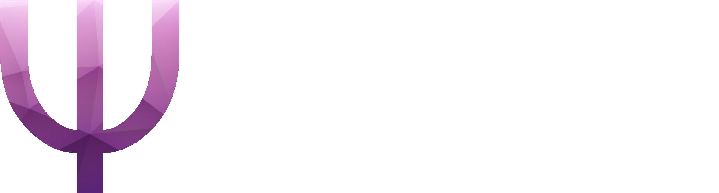 AGM Psicología